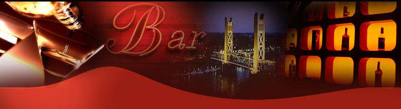 Sacramento Bartending School - Bartending Jobs and training since 1959